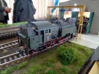 DSC04671