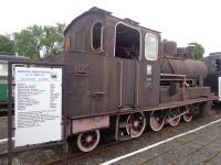 dsc02550