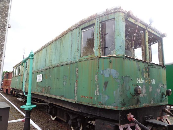 dsc02606