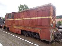 dsc02613
