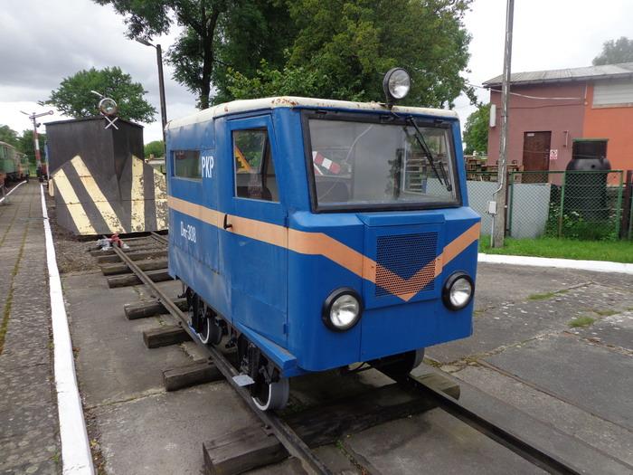 dsc02625