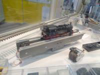 dsc02655