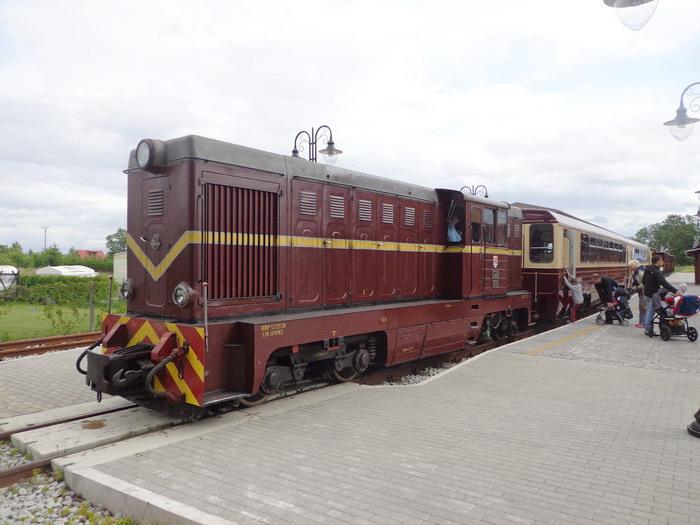 dsc02663