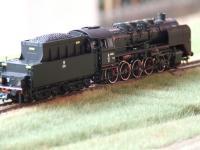 dscf5337