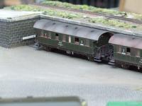 dscf5437